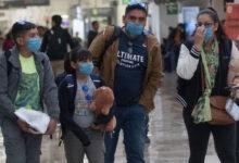 Photo of Coronavirus: 3.395 nuevos pacientes y 136 fallecidos