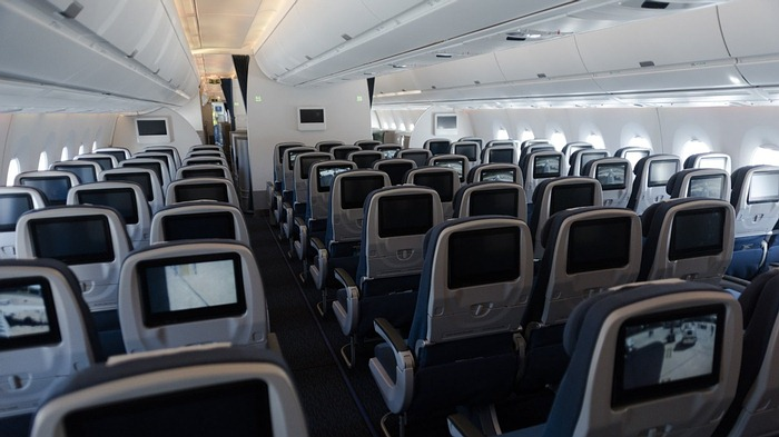 ¿Conoce las medidas para vuelos nacionales e internacionales en Colombia?, acá se las presentamos 1