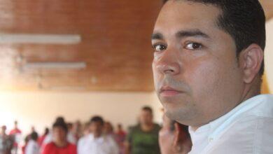 Photo of ¿Por qué tumbaron el proceso contra el exalcalde de Alvarado?