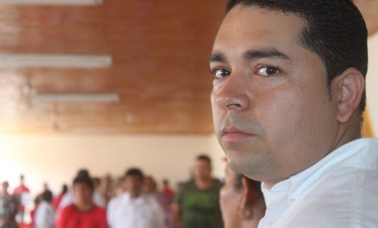 ¿Por qué tumbaron el proceso contra el exalcalde de Alvarado? 1