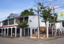 Photo of Alcaldía, Inspección de Policía y Comisaría de Familia en Natagaima cerradas por brote de covid-19