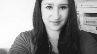 Photo of Jóven madre fue asesinada en el Líbano