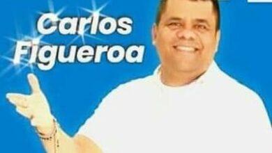 Photo of Sancionado e inhabilitado expresidente del concejo de Lérida