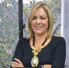Photo of Directora de Cortolima superó el COVID-19