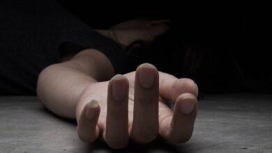 Nuevo feminicidio en Colombia, la más reciente víctima una Ibaguereña 2