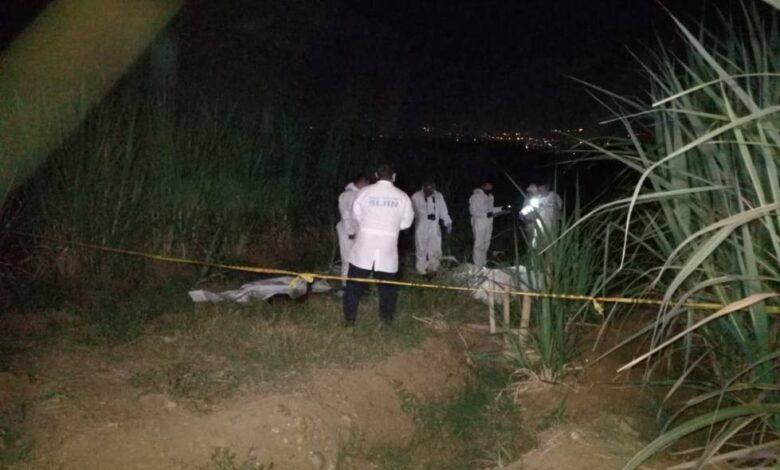 Nueva masacre en Colombia, en las últimas horas fueron asesinados tres mineros 1