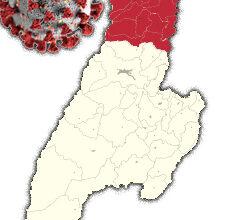 Photo of Medidas preventivas para evitar la propagación del Covid-19 en el Norte del Tolima