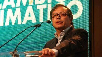 Photo of La nación tendrá que pagar cerca de $580.000.000 a Petro por chuzadas ilegales