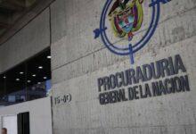 Procuraduría pide proteger los pueblos étnicos del Covid-19 20