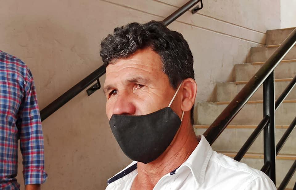 Le revocan subsidio de vivienda gratis a familia por actividades ilícitas en Ibagué 2
