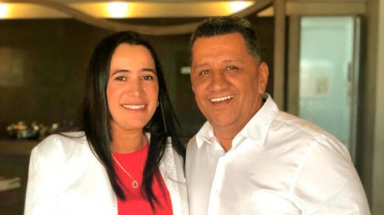 Sandra García nueva Gerente del IBAL 4