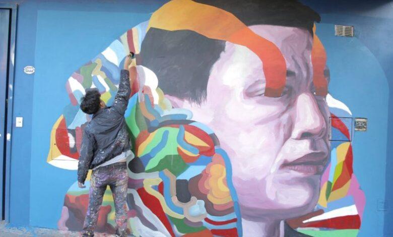 Alcaldía entregará más de $ 1.000 millones a artistas con el Portafolio de Estímulos 1