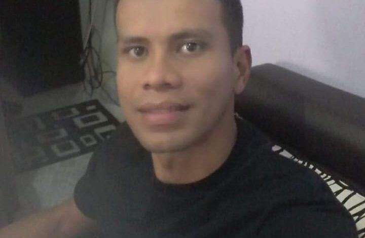 Sicariato terminó en balacera en hospital de Mariquita 1