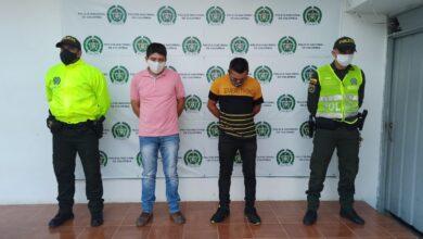 Photo of Solo tres años después de que la violaran, autoridades captura de sus agresores