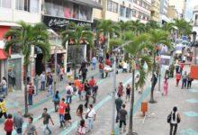 Photo of Conozca el número de casos de Covid-19 por barrios de Ibagué