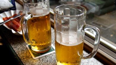 Photo of Bares de Ibagué podrán vender licor, estas son las reglas para poder abrir