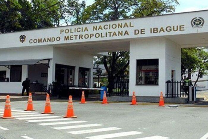 Declaran desierta licitación de la Policía que fue denunciada por presuntas irregularidades 1