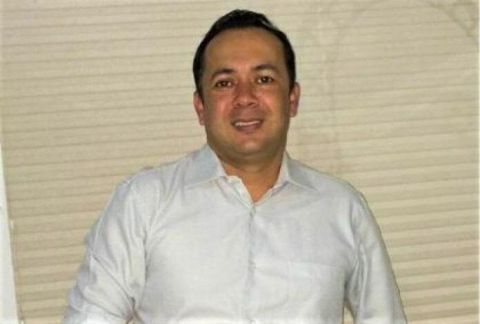Procuraduría inhabilitó por 12 años a exalcalde de Girardot 1