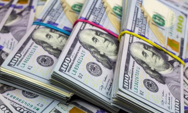 Gobierno Duque endeudará en 5.300 millones de dólares el país 1