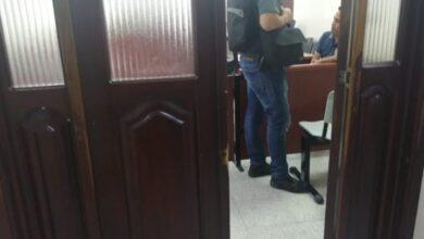 Photo of Niegan libertad a enfermero que habría abusado sexualmente de un paciente en cuidados intensivos