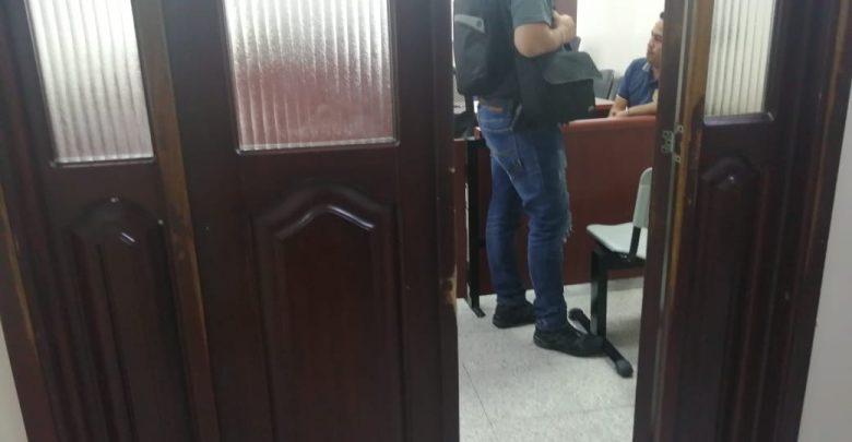 Niegan libertad a enfermero que habría abusado sexualmente de un paciente en cuidados intensivos 3