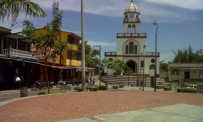 Ibagué hará parte de la convención de Bureaux de Colombia 1