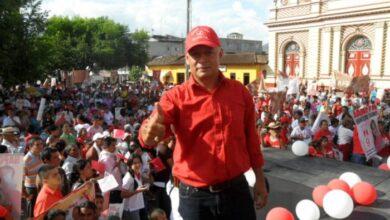 Photo of Le Imputan cargos al Alcalde de Chaparral por contrato para Juegos Nacionales de 2015