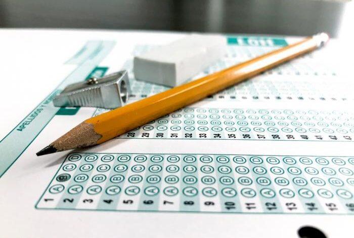 Más de 6.000 estudiantes ibaguereños presentarán las pruebas Saber 11 del calendario A 2020 1