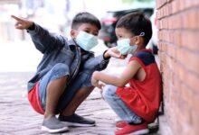 Photo of Más de 200 niños se han recuperado del Covid-19 en Ibagué