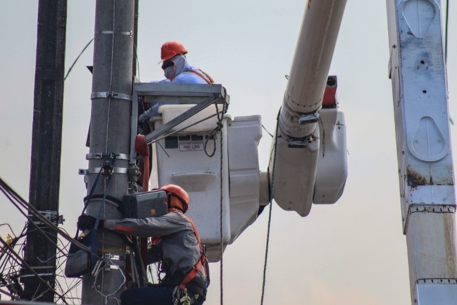Celsia ofrece 210 empleos en el Tolima 3