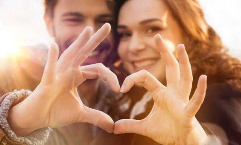 En Canadá piden a las parejar tener relaciones sexuales con tapabocas 1