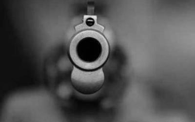 Hallan 4 cadáveres en estado de descomposición en El Charco, Nariño 1