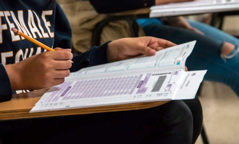 Inscripciones a Pruebas Saber 11° serán gratuitas en colegios oficiales de Ibagué 1