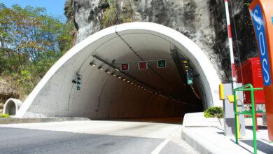Photo of Túnel del Sumapaz en Melgar será cerrado este miércoles