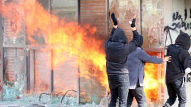 """Photo of """"El derecho a la protesta se debe ejercer de forma pacífica para que no pierda legitimidad"""" Confecámaras."""