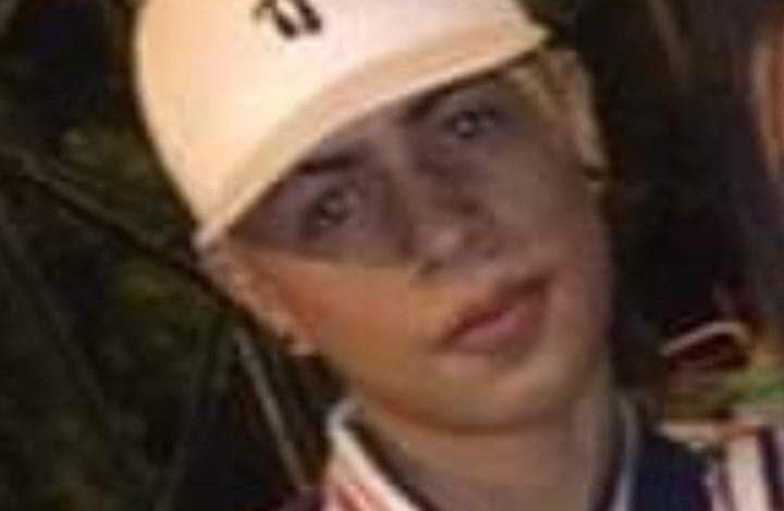 De 5 disparos asesinaron adolescente en Flandes 1