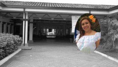Photo of Procuraduría investiga Fanny Gómez, por incumplimiento de orden judicial en Hospital de Lérida
