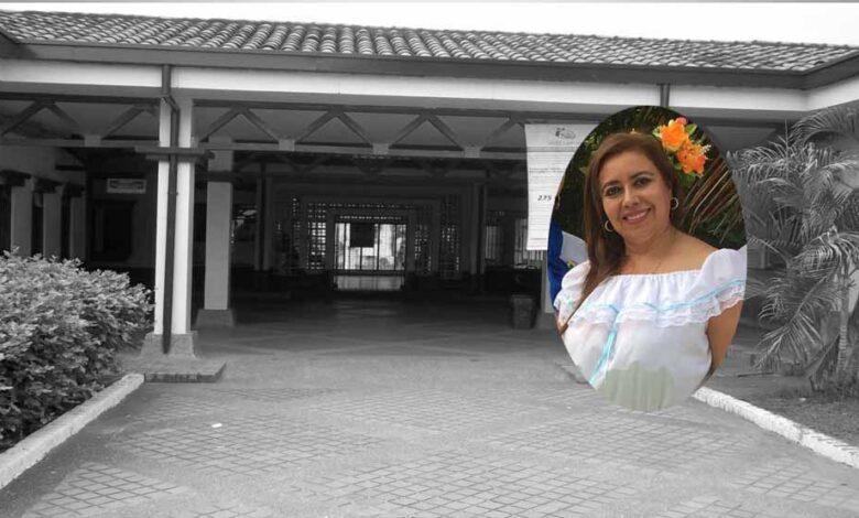 Procuraduría investiga Fanny Gómez, por incumplimiento de orden judicial en Hospital de Lérida 1