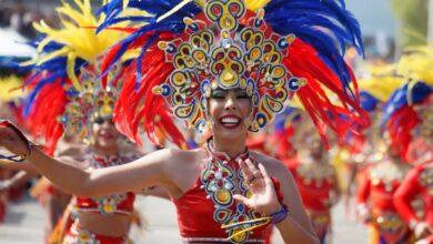 Photo of Se aplaza Carnaval de Barranquilla por pandemia, aun no hay fecha de realización