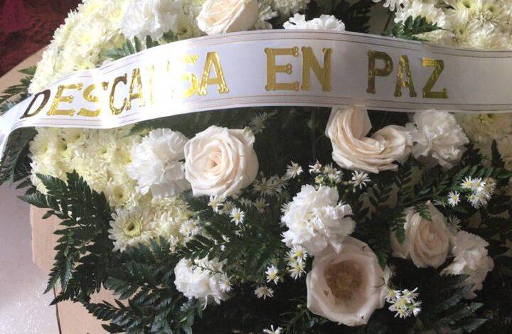 Central Unitaria de Trabajadores de Tolima se pronuncian ante amenazas de muerte 1