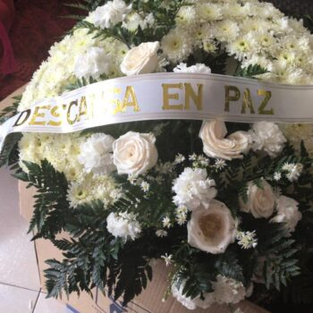 Alerta en el Tolima, amenazaron de muerte a Carlos Rivas, expresidente de SIMATOL 2