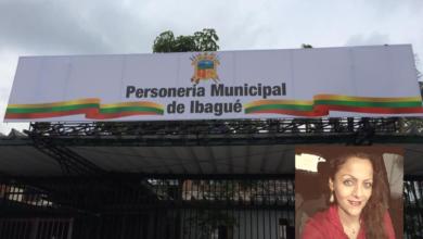 Photo of Personería abrió indagación preliminar contra Comisaria Primera de Familia de Ibagué