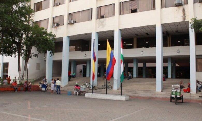 Secretaría de Movilidad de Girardot implementa restricción de pico y cédula 1