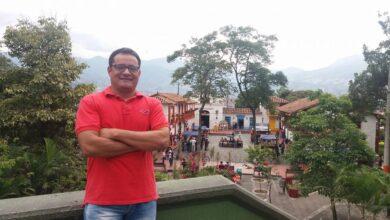 Photo of Director de Salud de El Espinal aislado por síntomas de Covid-19