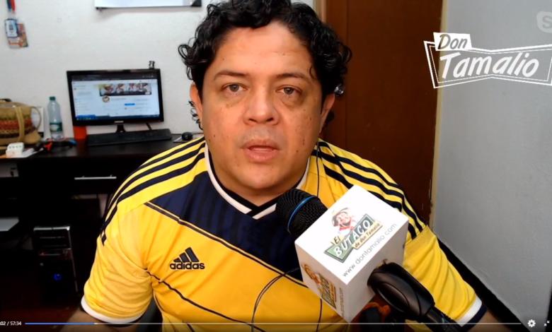 Cumpleaños a Girardot y la selección Colombia se toman el Noticieron Regional 1