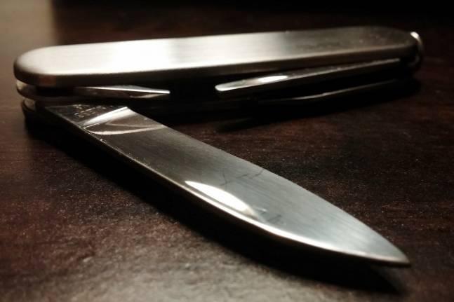 Dos adolescentes serían los culpables del asesinato de un joven en Ibagué 1