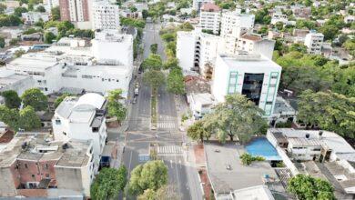 Photo of Neiva vuelve al confinamiento y toque de queda por incremento de casos Covid