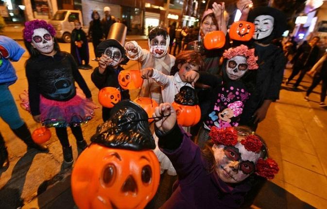 En Ibagué no habrá celebración del Día de los Niños, alcalde Andrés Hurtado 1