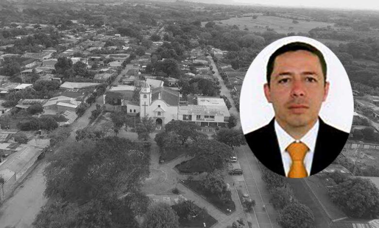 Judicializan Tesorero que se apropió de al menos 200 millones de pesos en Prado Tolima 3