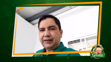 Photo of Secretario de Movilidad de Ibagué positivo para Covid-19